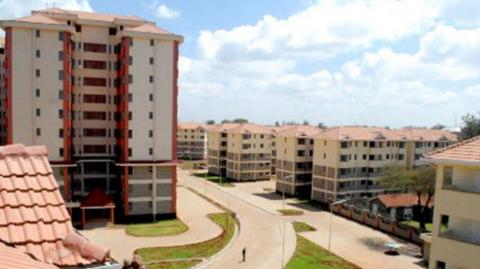 Key Factors Driving Real Estate Market in Nairobi
